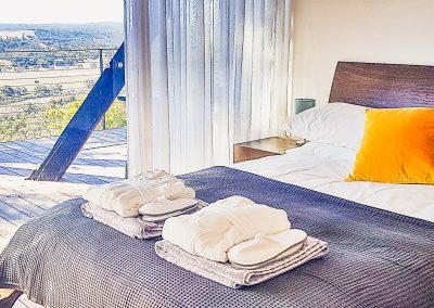 ch master bedroom 5