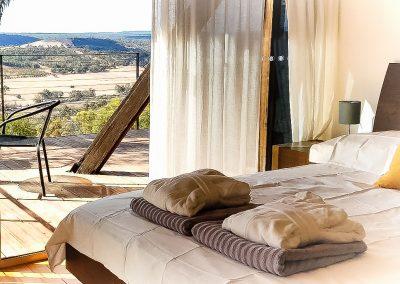 chittering-heights-bedroom-dreams