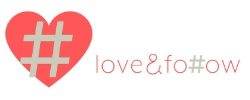 Love and Follow